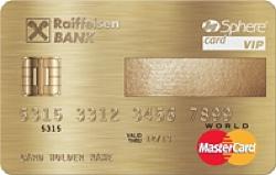 Kreditni Karta De Luxe Raiffeisenbank A S Srovnani Od Mesec Cz