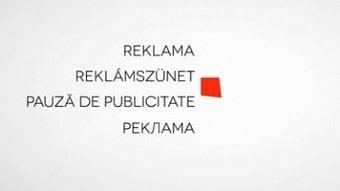DigiZone.cz: Říjen: reklama za více než 700 mil. korun