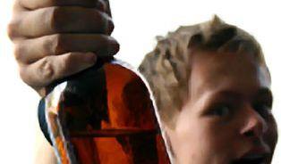 Degustace: Jak z obžerství a opilství udělat vědu