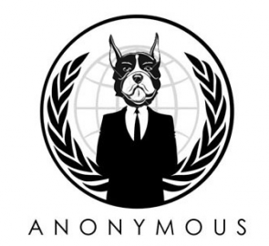 Hack Anonymous