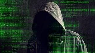 """Lupa.cz: Jak IP kamery v obřím útoku """"rozbily internet"""""""