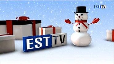 Kanál EST TV.