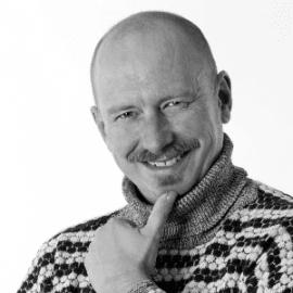 Jan Pastyřík