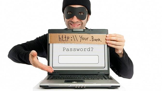 Postřehy zbezpečnosti: co odhalil phishing na CoinBase