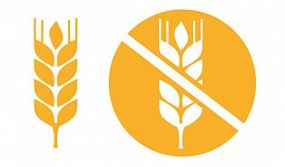 Příspěvky na bezlepkovou dietu: Celiaci berou pojišťovnuútokem