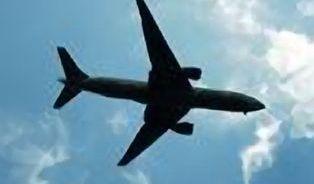 Jak ve zdraví přežít létání?