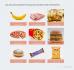 9 potravin - za jak dlouho je spálíte při běhu