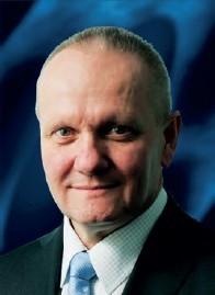 Mirko Kalous Ness