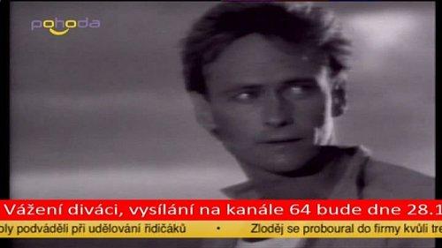 TV Pohoda zařadila v Praze do svého vysílání informační lištu (vysílá se pouze na kanálu 64)), která diváky žádá o přeladění na kanál 42.