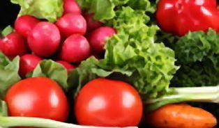 Září je měsícem biopotravin. Co to pro nás znamená?