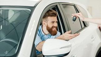 Podnikatel.cz: Pár dní na přiznání kdani silniční, ale iplatbu