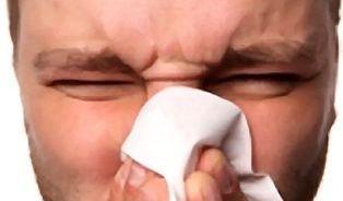 Tzv. letním chřipkám se můžete účinně bránit
