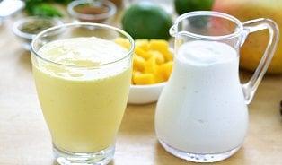 Výživoví poradci se shodnou: Na léto je nejlepším nápojem voda alassi