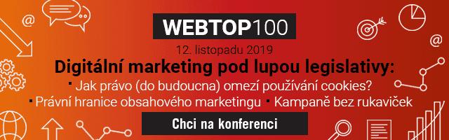 Wt100_Právo_témata
