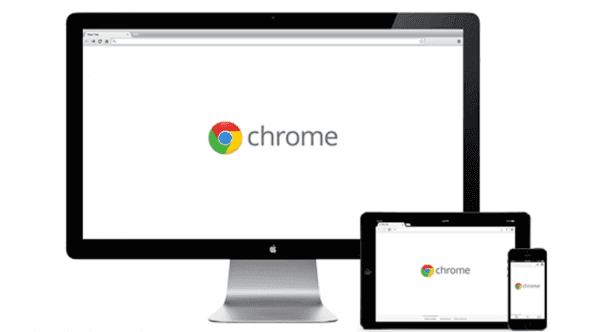 [aktualita] Prohlížeč Chrome obsahuje 0-day zranitelnost, Google vydal aktualizaci