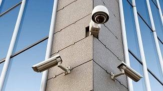 """Root.cz: """"Chytré"""" kamery útočí po internetu"""