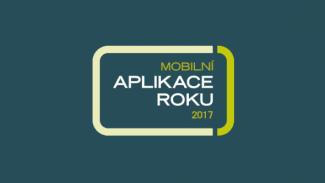 Lupa.cz: Boj o titul Mobilní aplikace roku 2017 právě začal