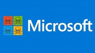 Root.cz: 20 let stará chyba ohrožuje všechny Windows od XP