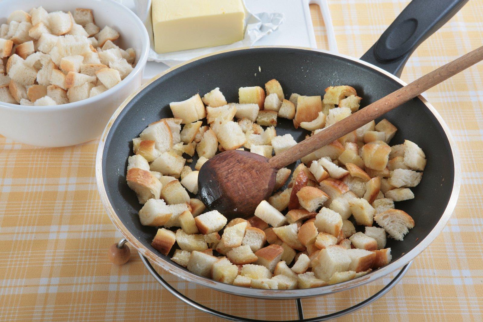 Recept na velikonoční nádivku