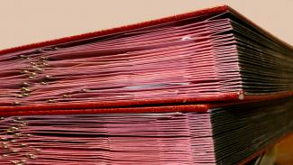 Jak se připravit na  závěrku daňové evidence a na co nezapomenout