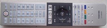 Na dálkovém ovladači si nad šipkovými tlačítky povšimněte dalších s dvojitou šipkou. Mimo jiné se s nimi výtečně listuje v seznamu kanálů, kde zajišťují posun o stránku.