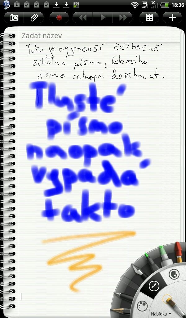 flyer23