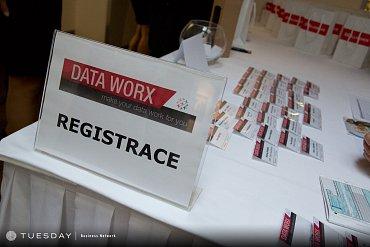 Data worx