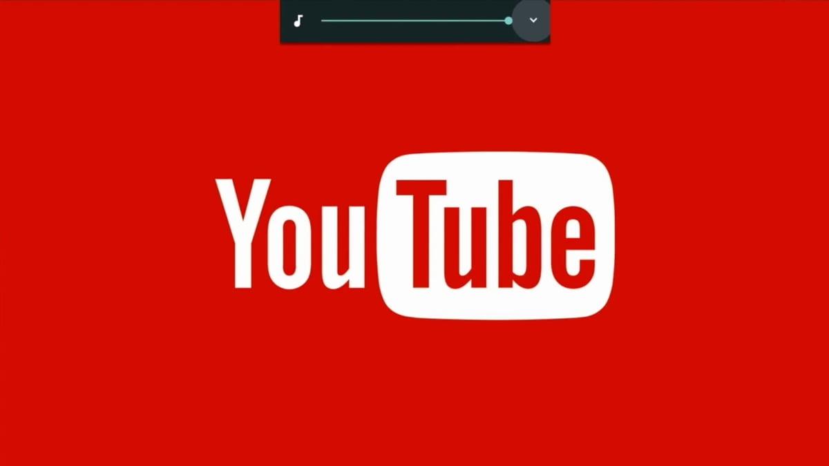 YouTube 2/2