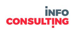 InfoConsulting