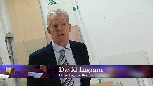 Ukázka z vysílání HD verze kanálu BBC Two.