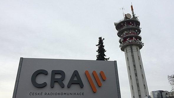 [aktualita] Středočeský kraj spouští IoT síť pro úřady, za 1,4 milionu od Radiokomunikací