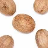 muskatovy orech