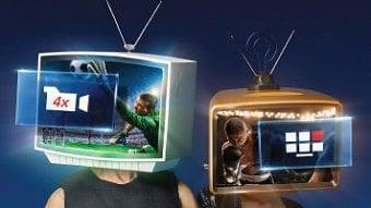 DigiZone.cz: O2 TV slaví. Nabídne dva měsíce zdarma