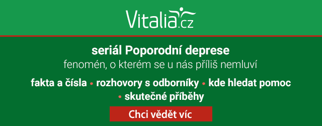 poporodni_deprese