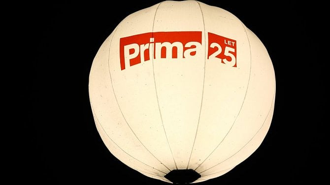 [aktualita] Prima uvede na podzim rodinné seriály, soutěžní pořady i novinkové formáty