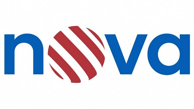 [aktualita] Nova investuje do programu o 30 procent víc než loni, na podzim uvede pět novinek