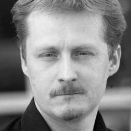 Zdeněk Fekar - autor
