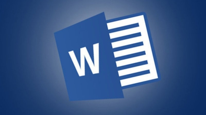 Upravujte soubory PDF vprogramu Microsoft Word– 1.díl