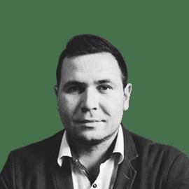 Adam Ondráček