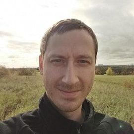 Adam Sádovský