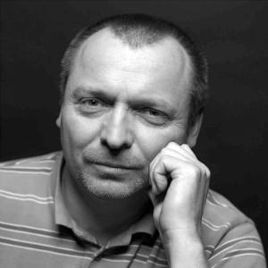 Martin Frýdl