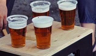Proč pivní velmoc Čechy vaří zamerického chmele