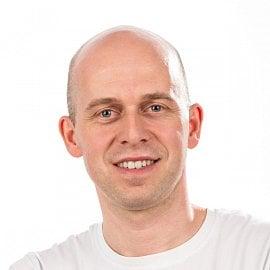 Zdeněk Brůna