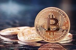 Měšec.cz: Co je bitcoin z pohledu práva?