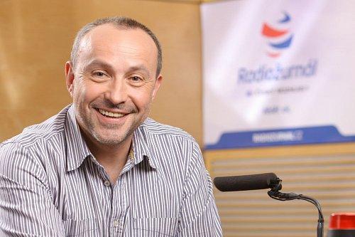 Jan Pokorný už jednou coby šéfredaktor Radiožurnálu v Českém rozhlasu působil, a to konkrétně v době od března 2005 do ledna 2008.