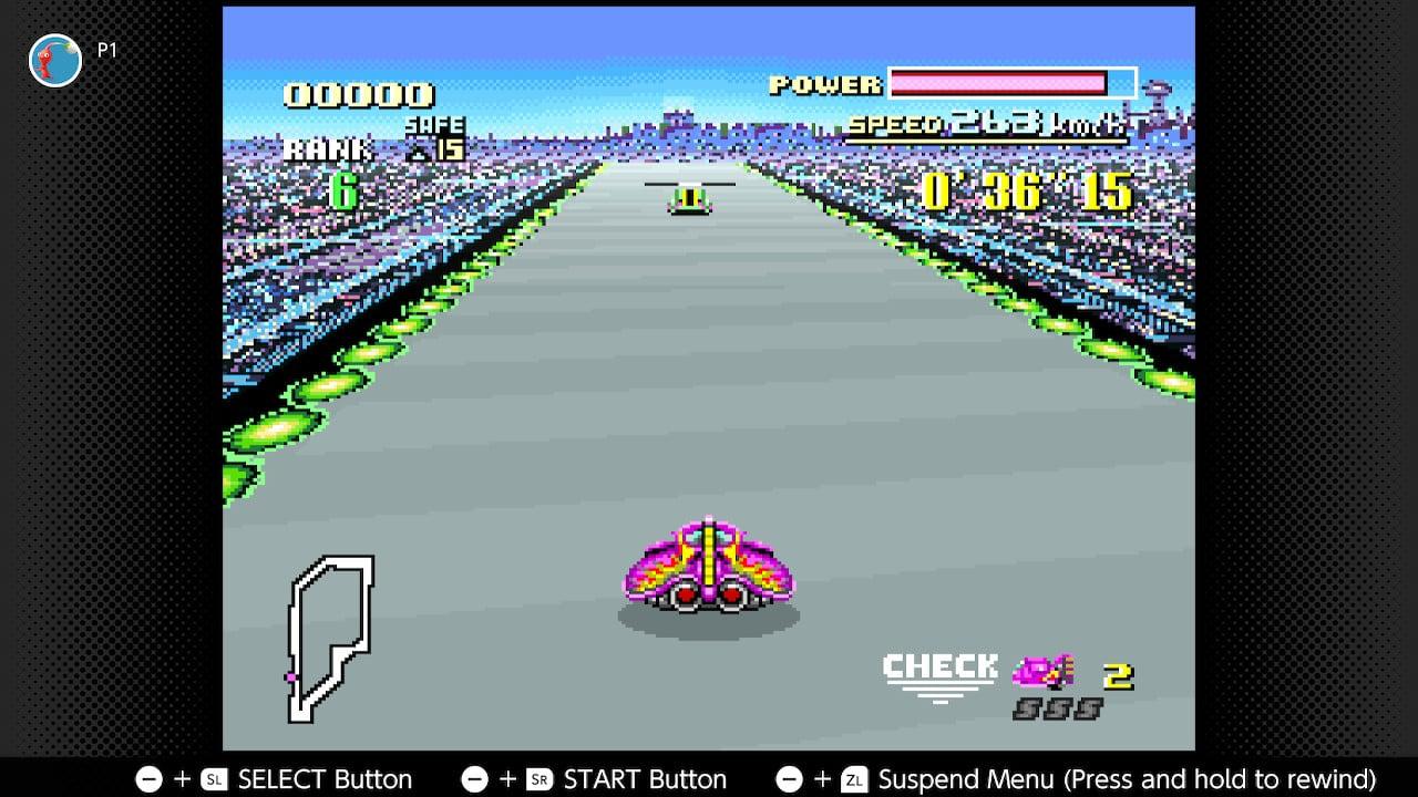 Nintendo Switch (hry)