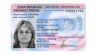Root.cz: Kompletní identitu pořídíte za100 až 4500 Kč