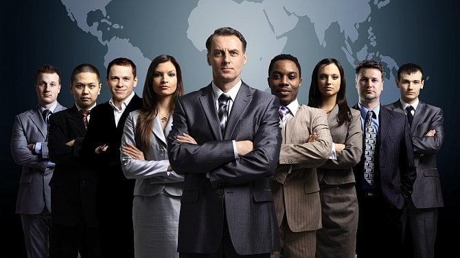 Novela zákona oobchodních korporacích. Co konkrétně přináší?