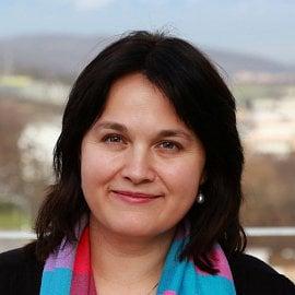 Ivona Spurná