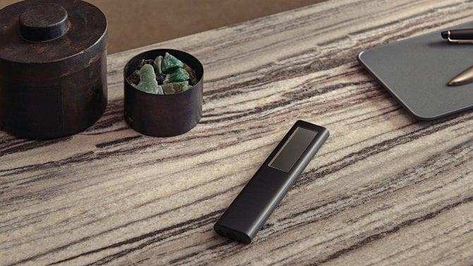 [aktualita] Dálkové ovladače televizorů Samsung budou mít od letoška solární dobíjení